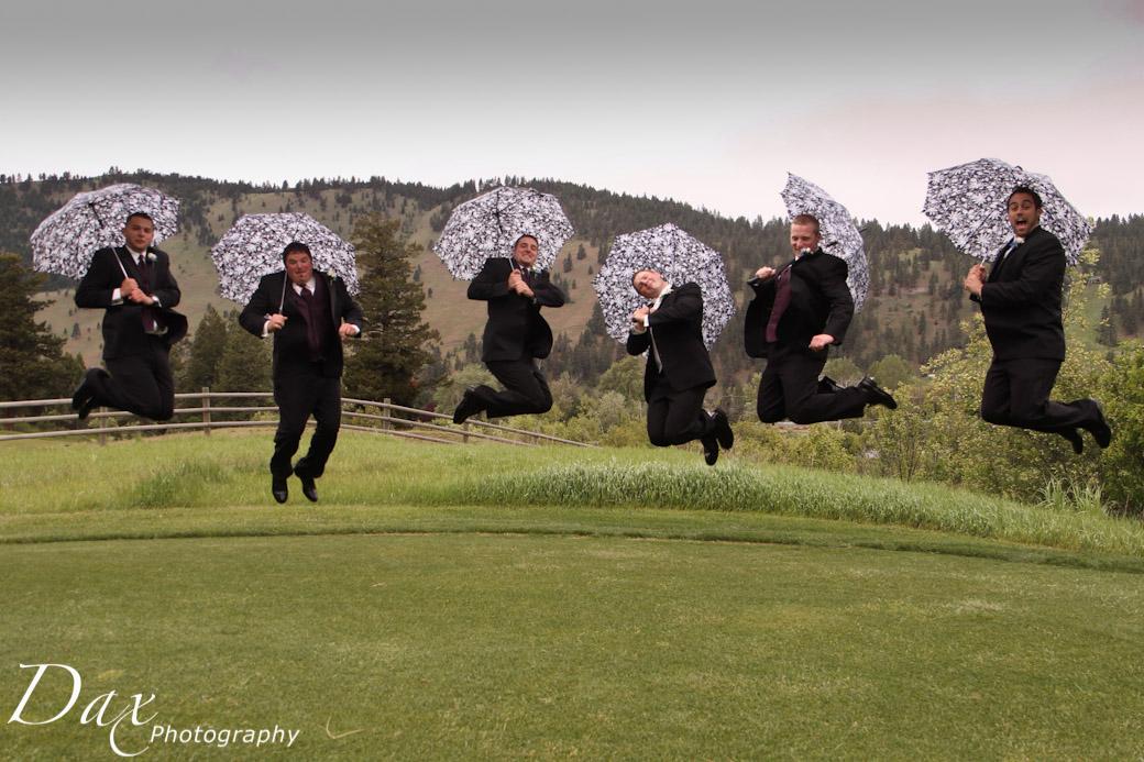 wpid-Missoula-Wedding-Photography-St-Francis-2110.jpg