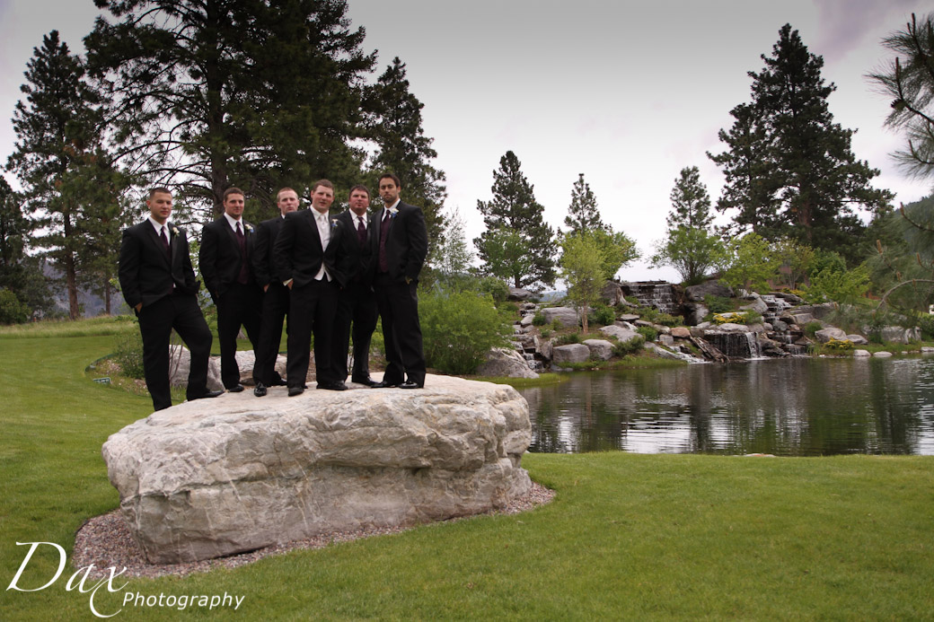 wpid-Missoula-Wedding-Photography-St-Francis-2583.jpg