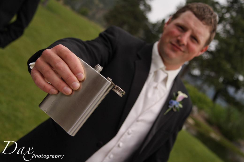 wpid-Missoula-Wedding-Photography-St-Francis-2693.jpg