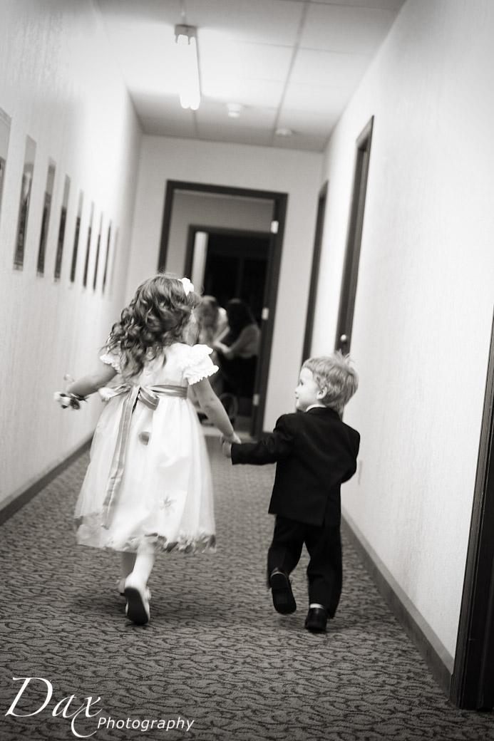 wpid-Missoula-Wedding-Photography-St-Francis-7.jpg