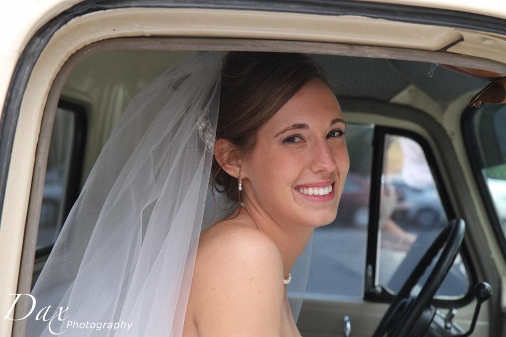 wpid-Missoula-Wedding-Photography-St-Francis-2920.jpg