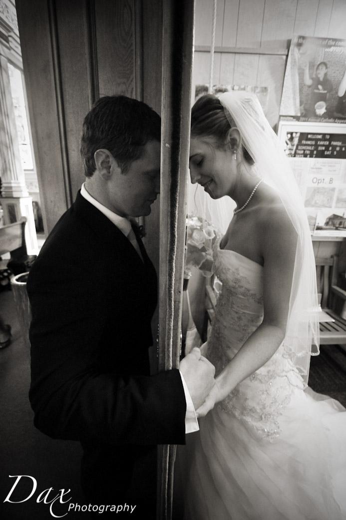 wpid-Missoula-Wedding-Photography-St-Francis-8.jpg