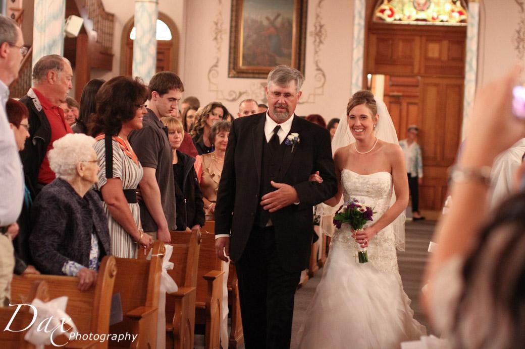 wpid-Missoula-Wedding-Photography-St-Francis-3285.jpg