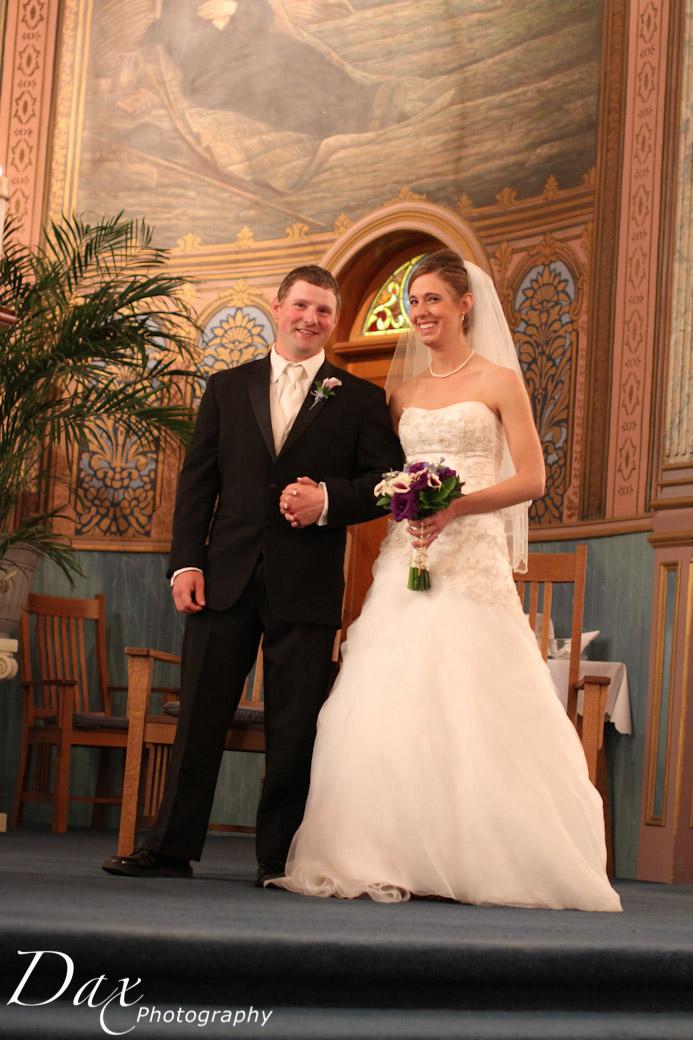 wpid-Missoula-Wedding-Photography-St-Francis-3503.jpg
