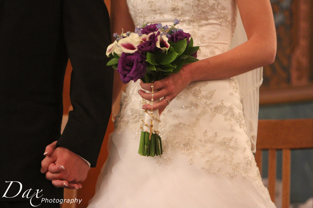 wpid-Missoula-Wedding-Photography-St-Francis-3516.jpg