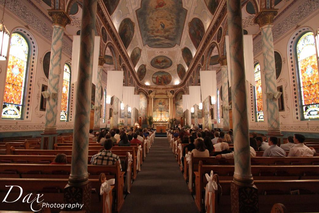 wpid-Missoula-Wedding-Photography-St-Francis-3560.jpg