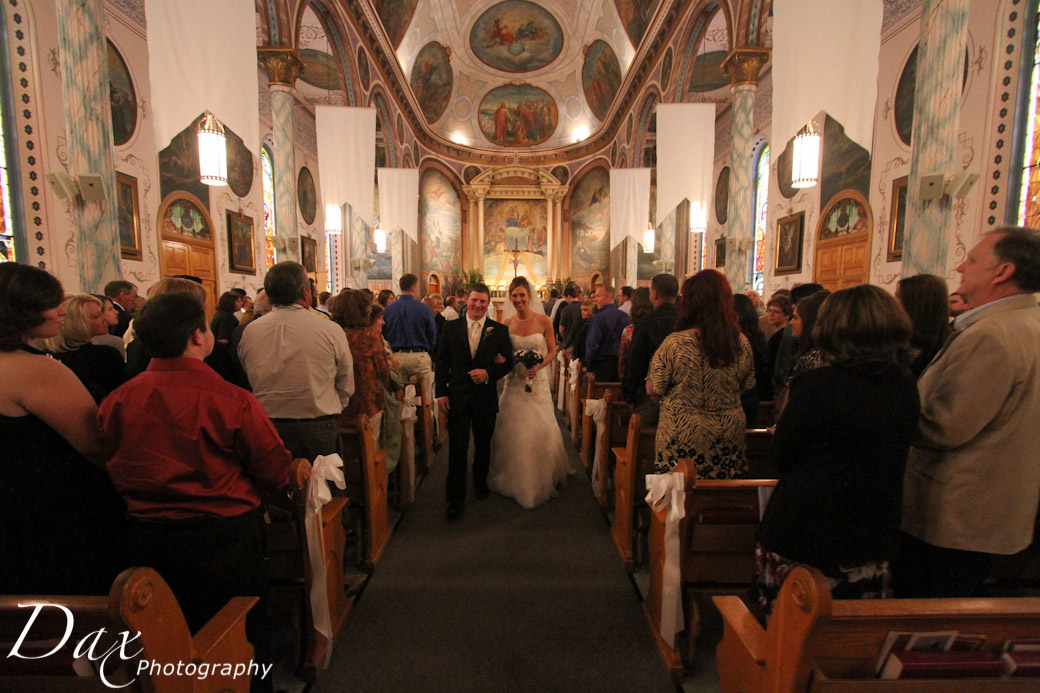wpid-Missoula-Wedding-Photography-St-Francis-4075.jpg