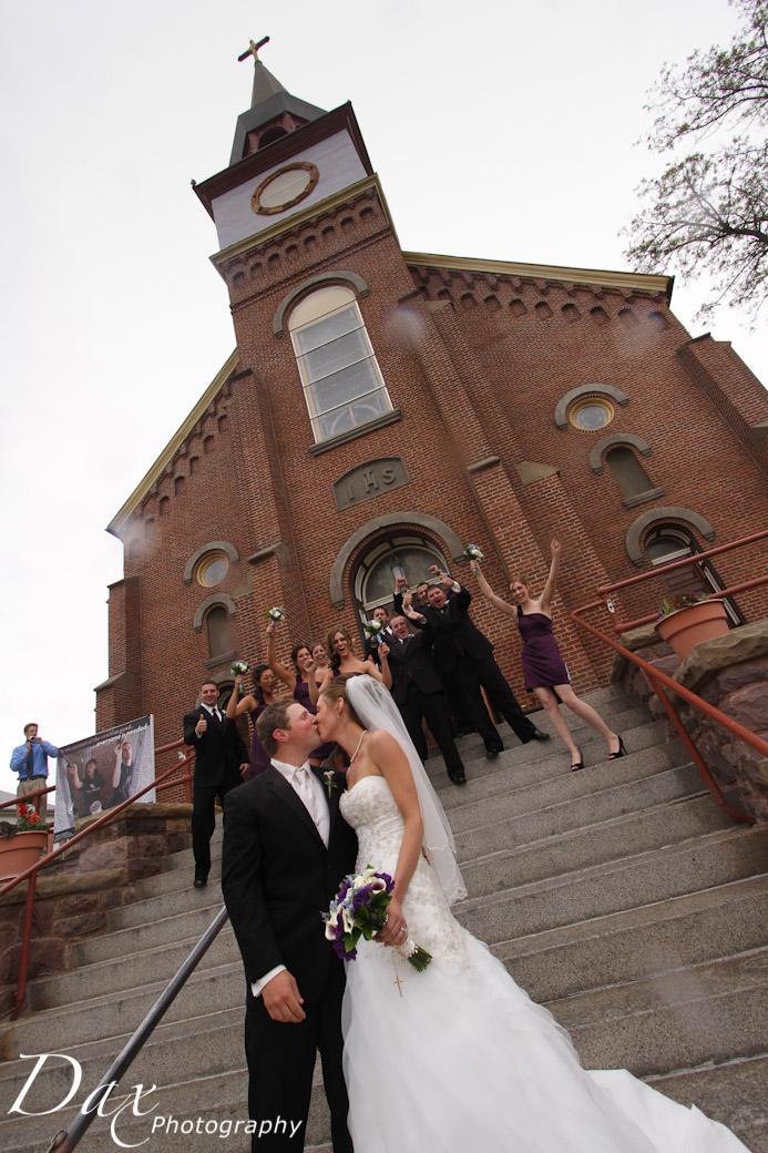 wpid-Missoula-Wedding-Photography-St-Francis-4195.jpg
