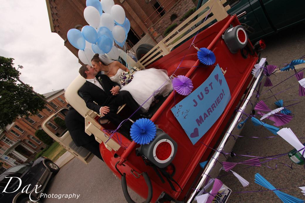 wpid-Missoula-Wedding-Photography-St-Francis-4598.jpg