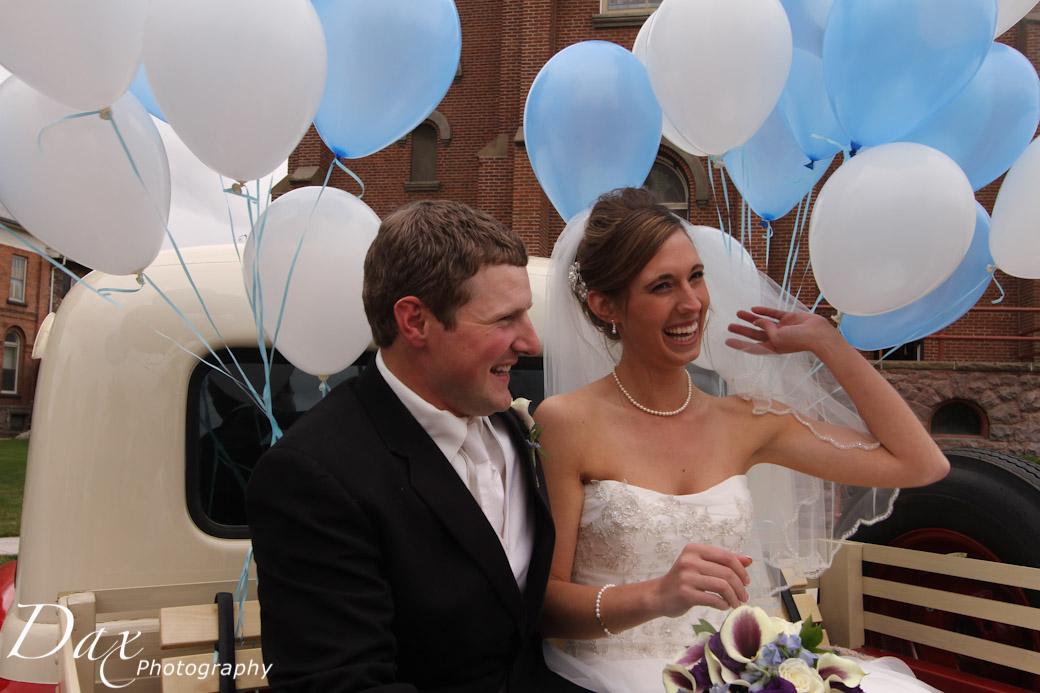 wpid-Missoula-Wedding-Photography-St-Francis-4666.jpg