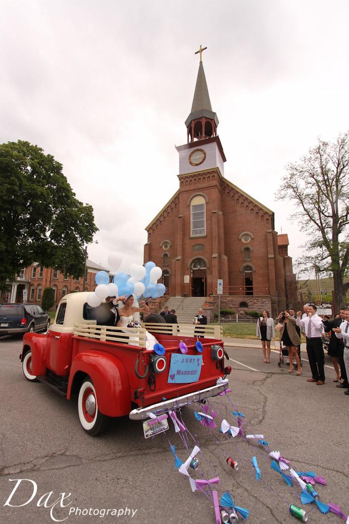 wpid-Missoula-Wedding-Photography-St-Francis-4700.jpg