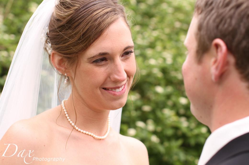 wpid-Missoula-Wedding-Photography-St-Francis-5857.jpg