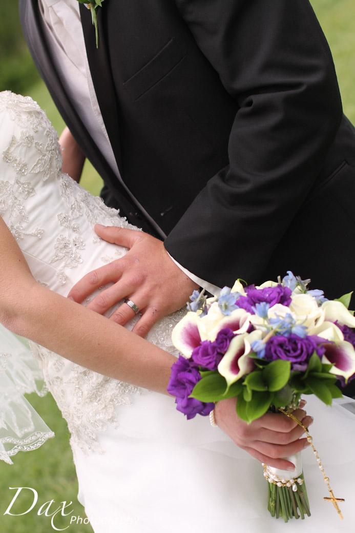 wpid-Missoula-Wedding-Photography-St-Francis-5871.jpg
