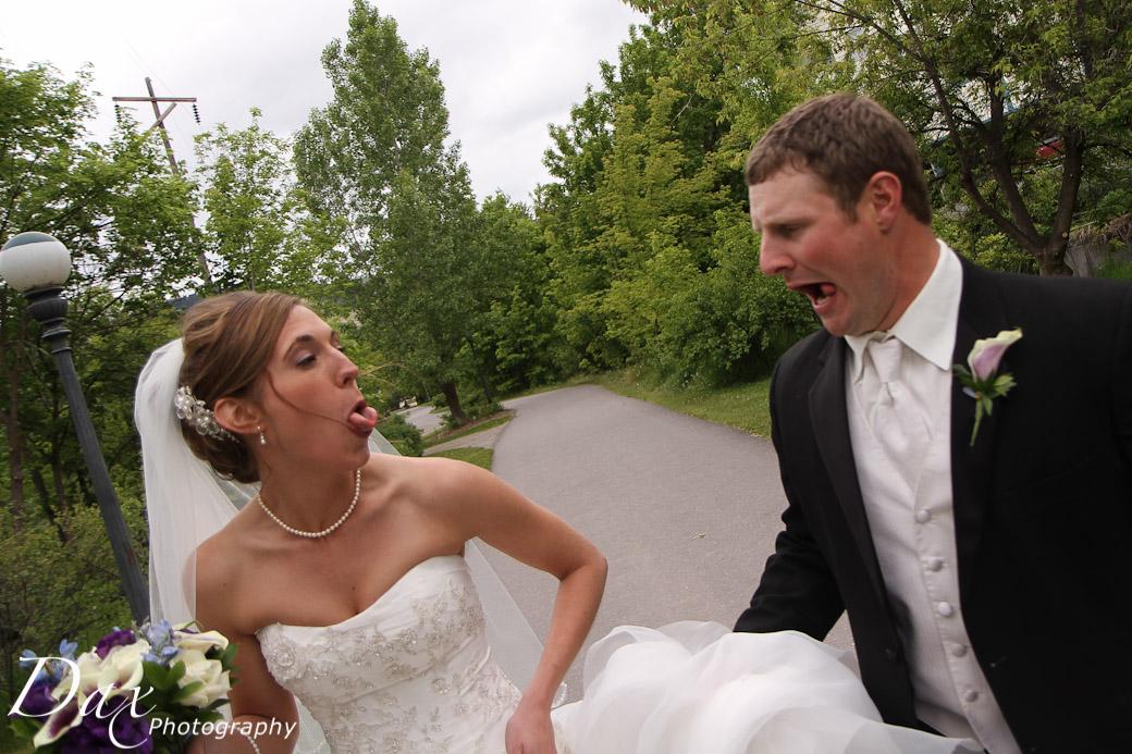 wpid-Missoula-Wedding-Photography-St-Francis-6002.jpg