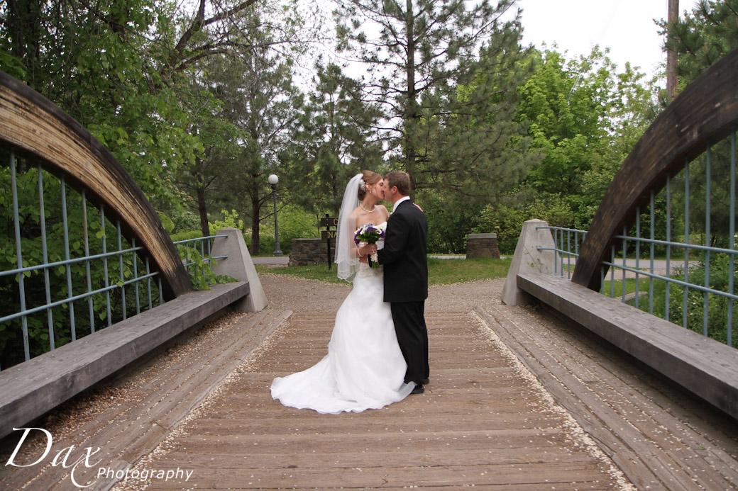 wpid-Missoula-Wedding-Photography-St-Francis-6014.jpg