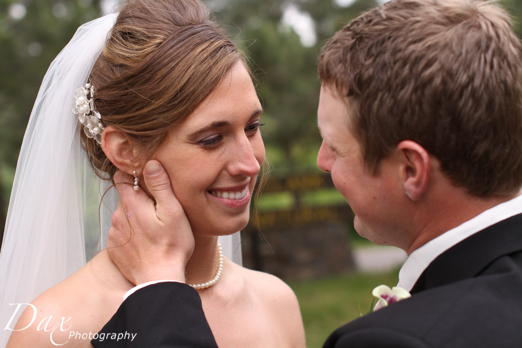 wpid-Missoula-Wedding-Photography-St-Francis-6041.jpg