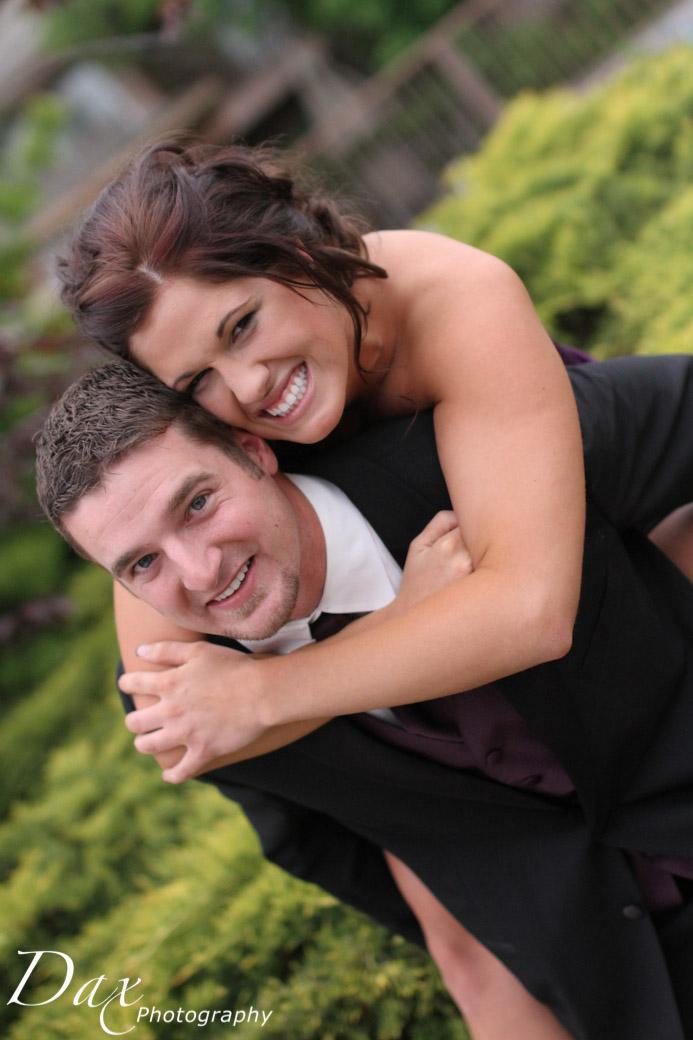 wpid-Missoula-Wedding-Photography-St-Francis-6539.jpg