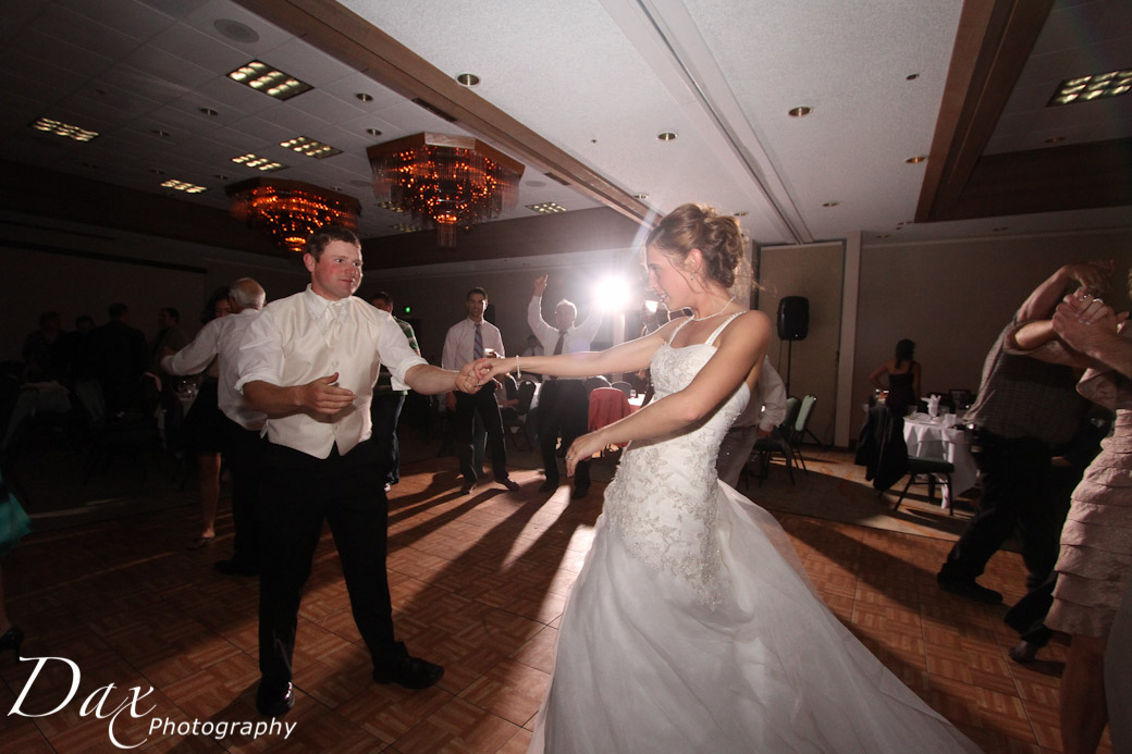 wpid-Missoula-Wedding-Photography-St-Francis-7727.jpg