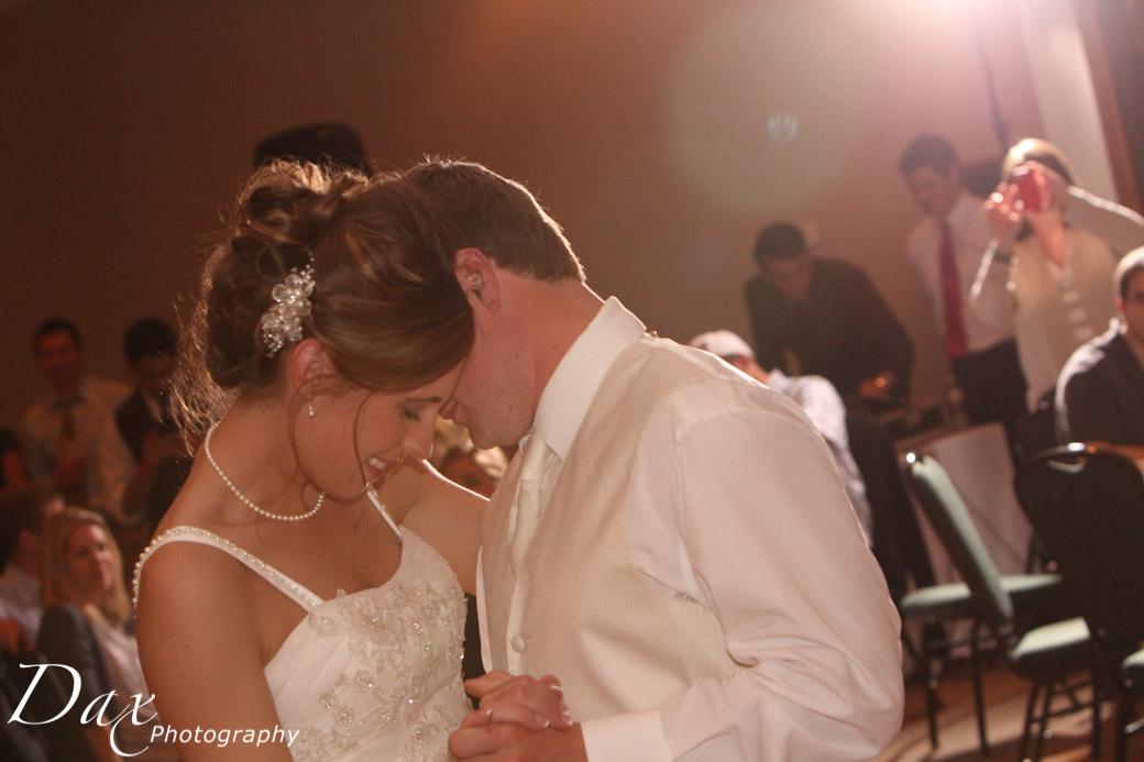 wpid-Missoula-Wedding-Photography-St-Francis-8039.jpg