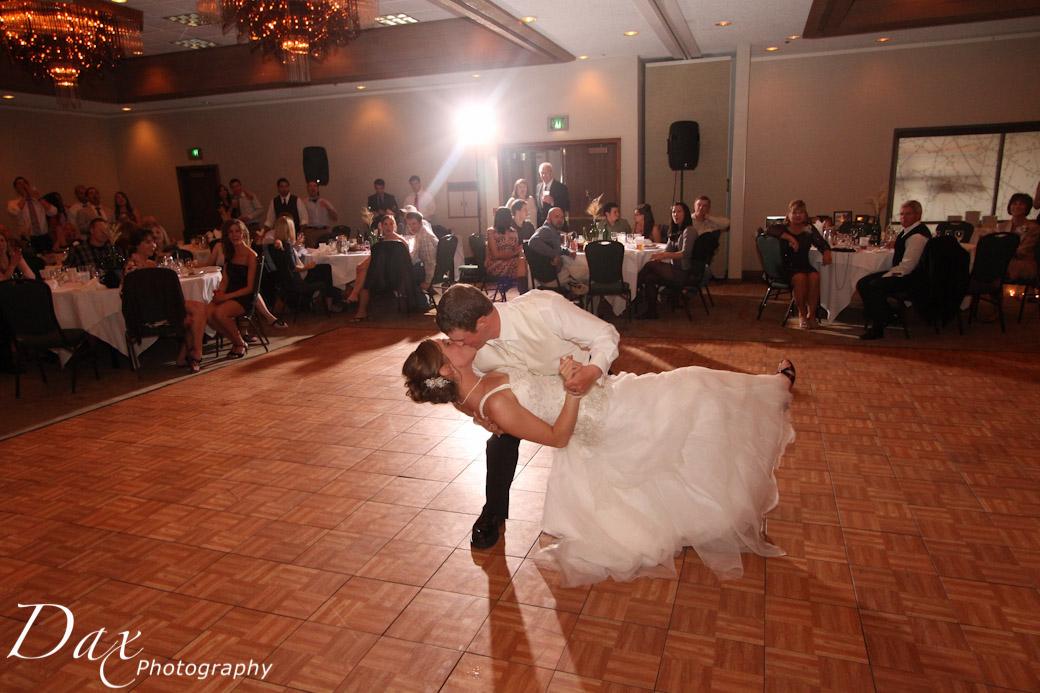 wpid-Missoula-Wedding-Photography-St-Francis-8141.jpg