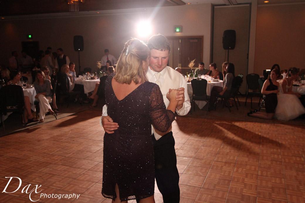 wpid-Missoula-Wedding-Photography-St-Francis-8369.jpg