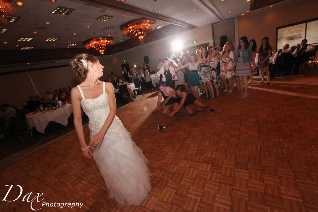 wpid-Missoula-Wedding-Photography-St-Francis-8414.jpg