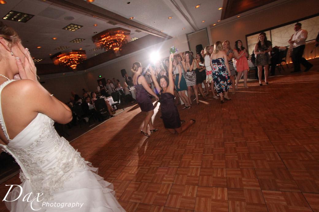 wpid-Missoula-Wedding-Photography-St-Francis-8429.jpg