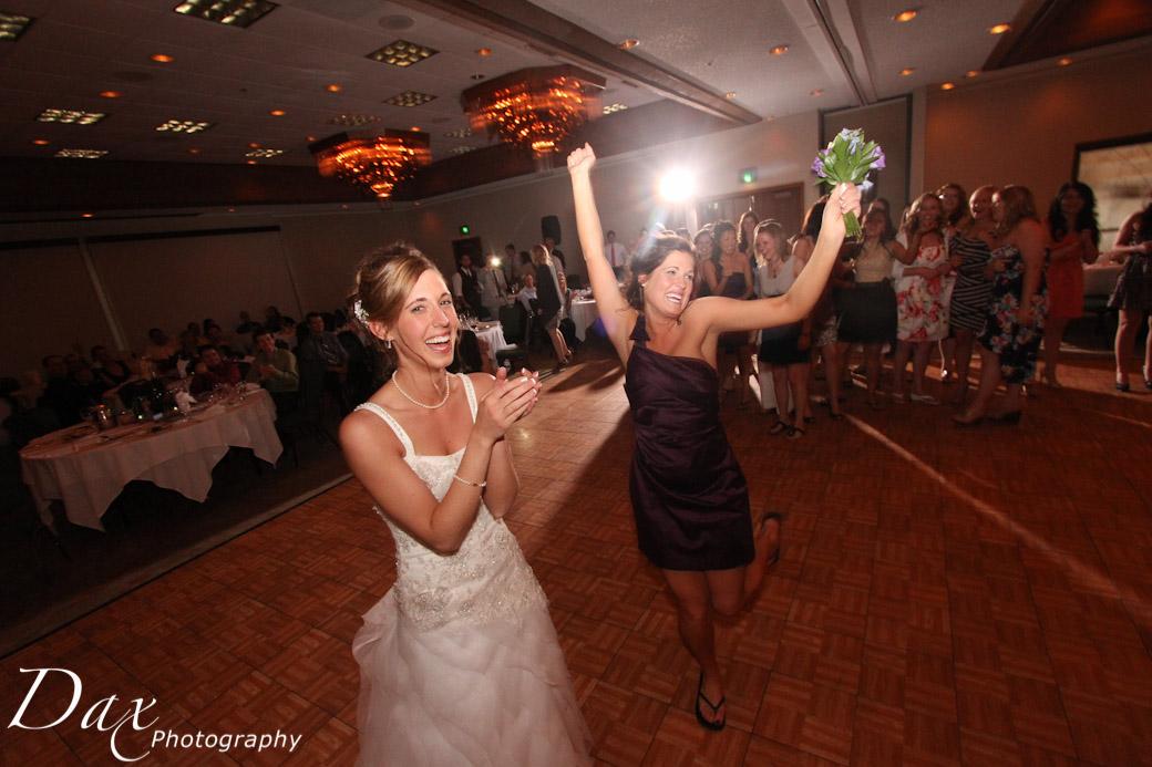 wpid-Missoula-Wedding-Photography-St-Francis-8439.jpg