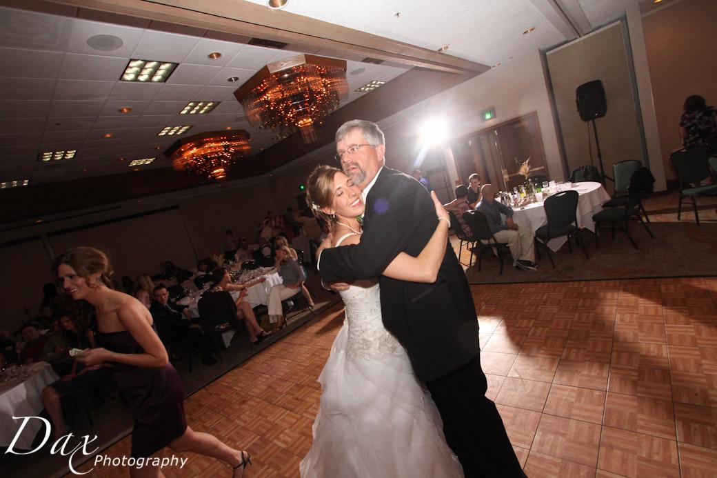 wpid-Missoula-Wedding-Photography-St-Francis-8936.jpg