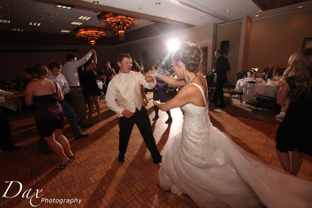 wpid-Missoula-Wedding-Photography-St-Francis-9483.jpg
