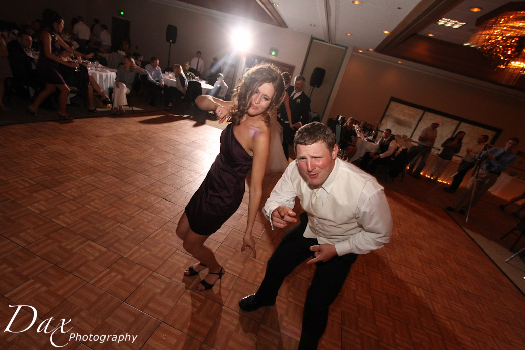 wpid-Missoula-Wedding-Photography-St-Francis-9028.jpg