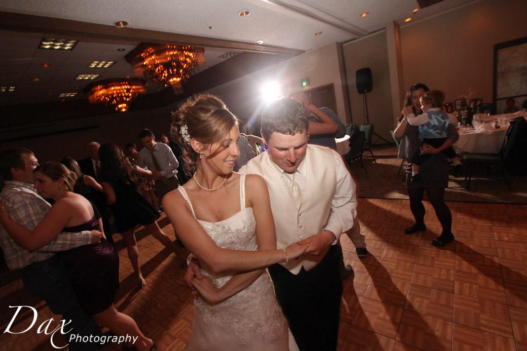 wpid-Missoula-Wedding-Photography-St-Francis-9506.jpg