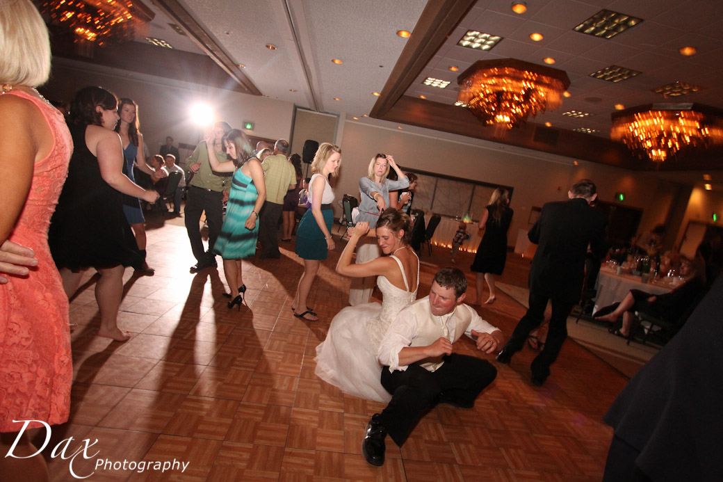 wpid-Missoula-Wedding-Photography-St-Francis-9778.jpg
