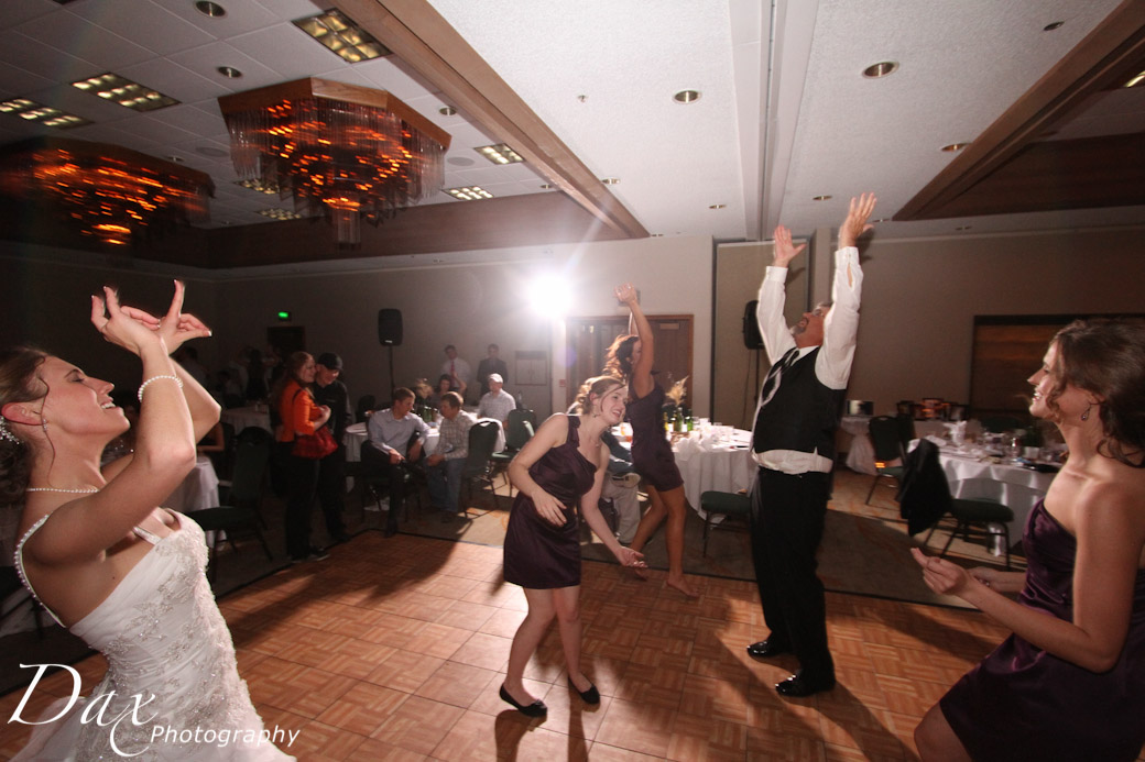 wpid-Missoula-Wedding-Photography-St-Francis-6152.jpg
