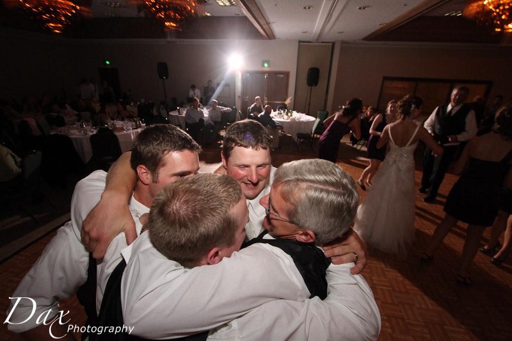 wpid-Missoula-Wedding-Photography-St-Francis-6241.jpg