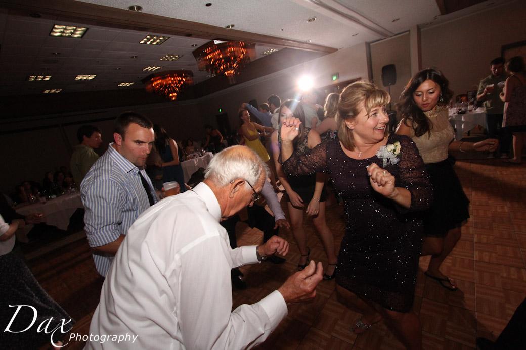 wpid-Missoula-Wedding-Photography-St-Francis-7047.jpg