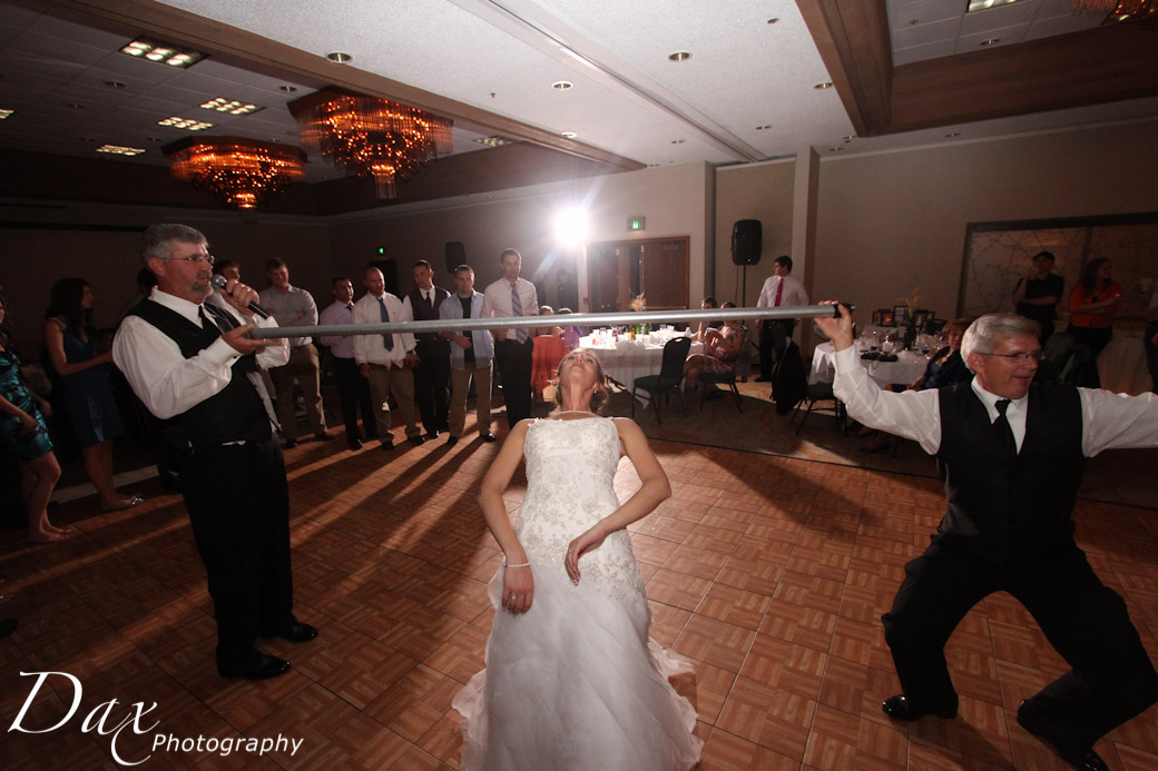 wpid-Missoula-Wedding-Photography-St-Francis-7150.jpg