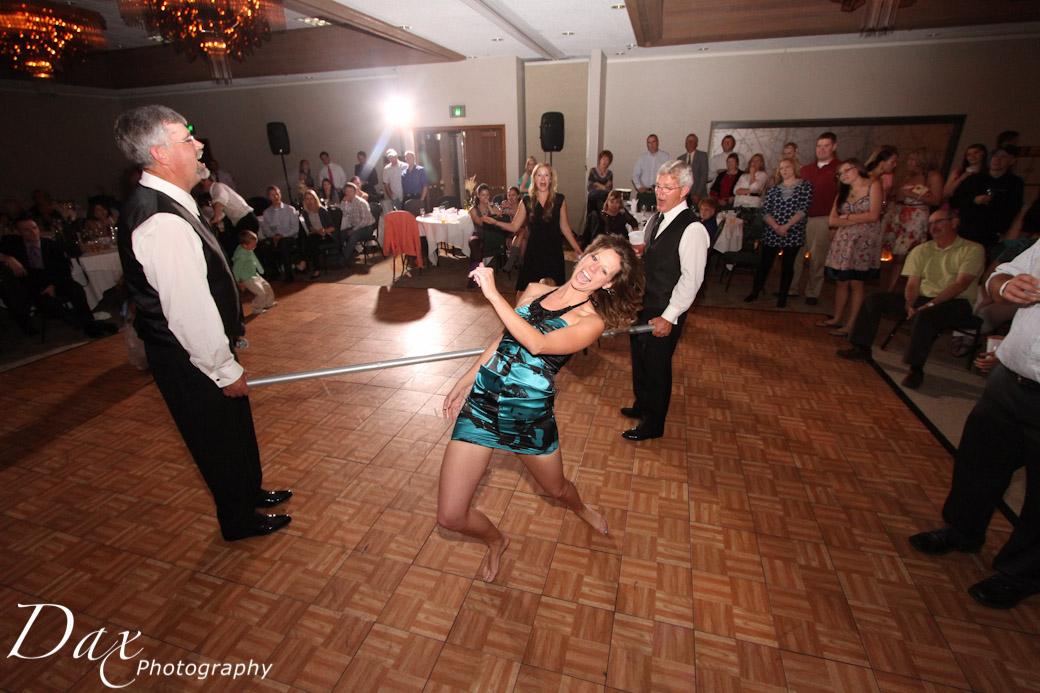 wpid-Missoula-Wedding-Photography-St-Francis-7600.jpg