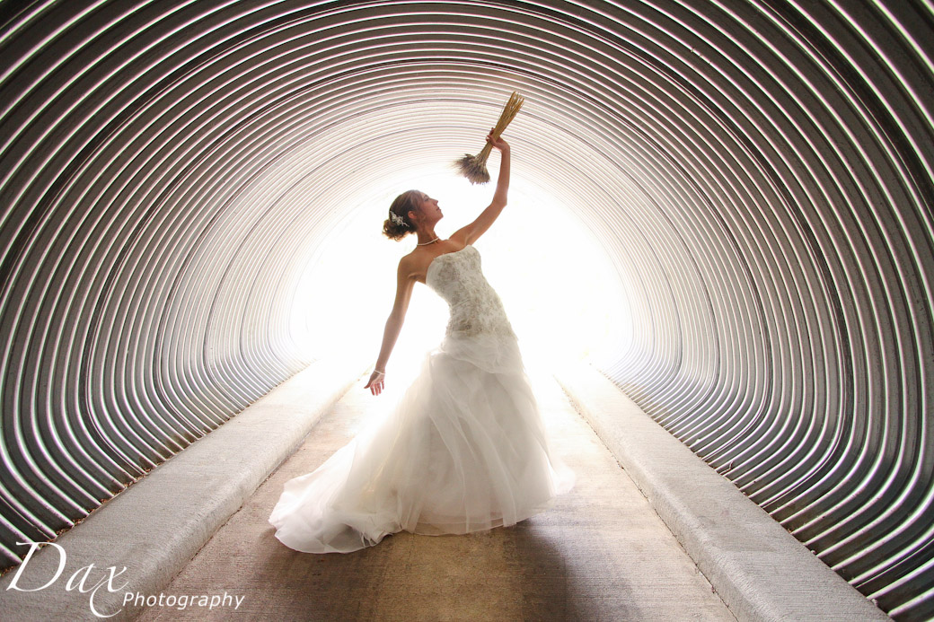 wpid-Missoula-Wedding-Photography-St-Francis-9.jpg