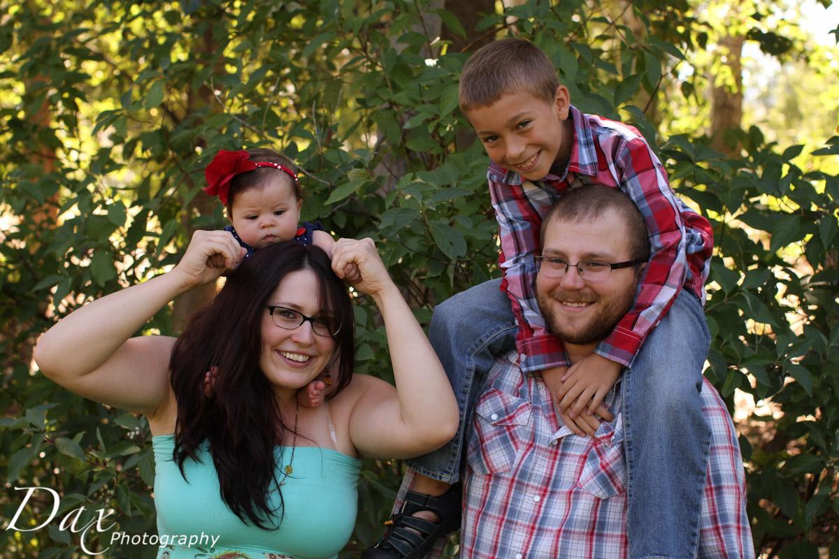 wpid-Missoula-Family-Portrait-1282.jpg