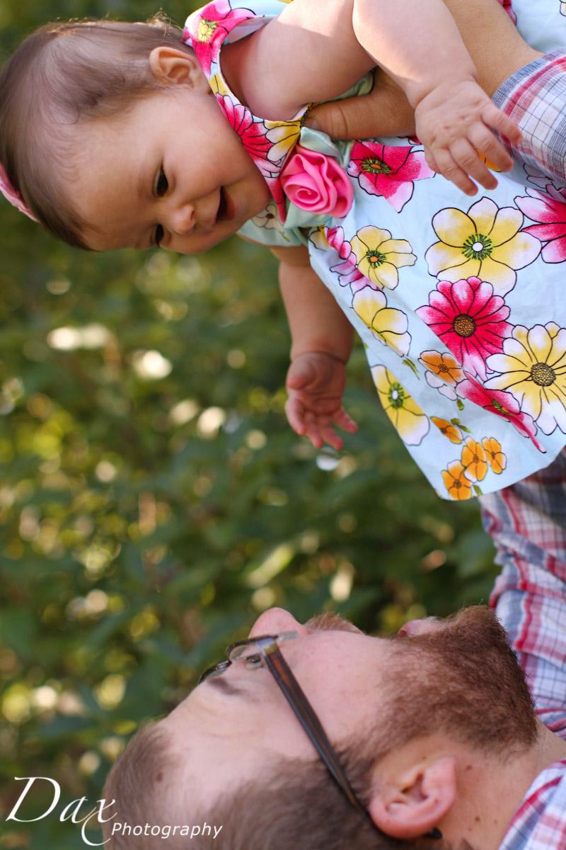 wpid-Missoula-Family-Portrait-0565.jpg