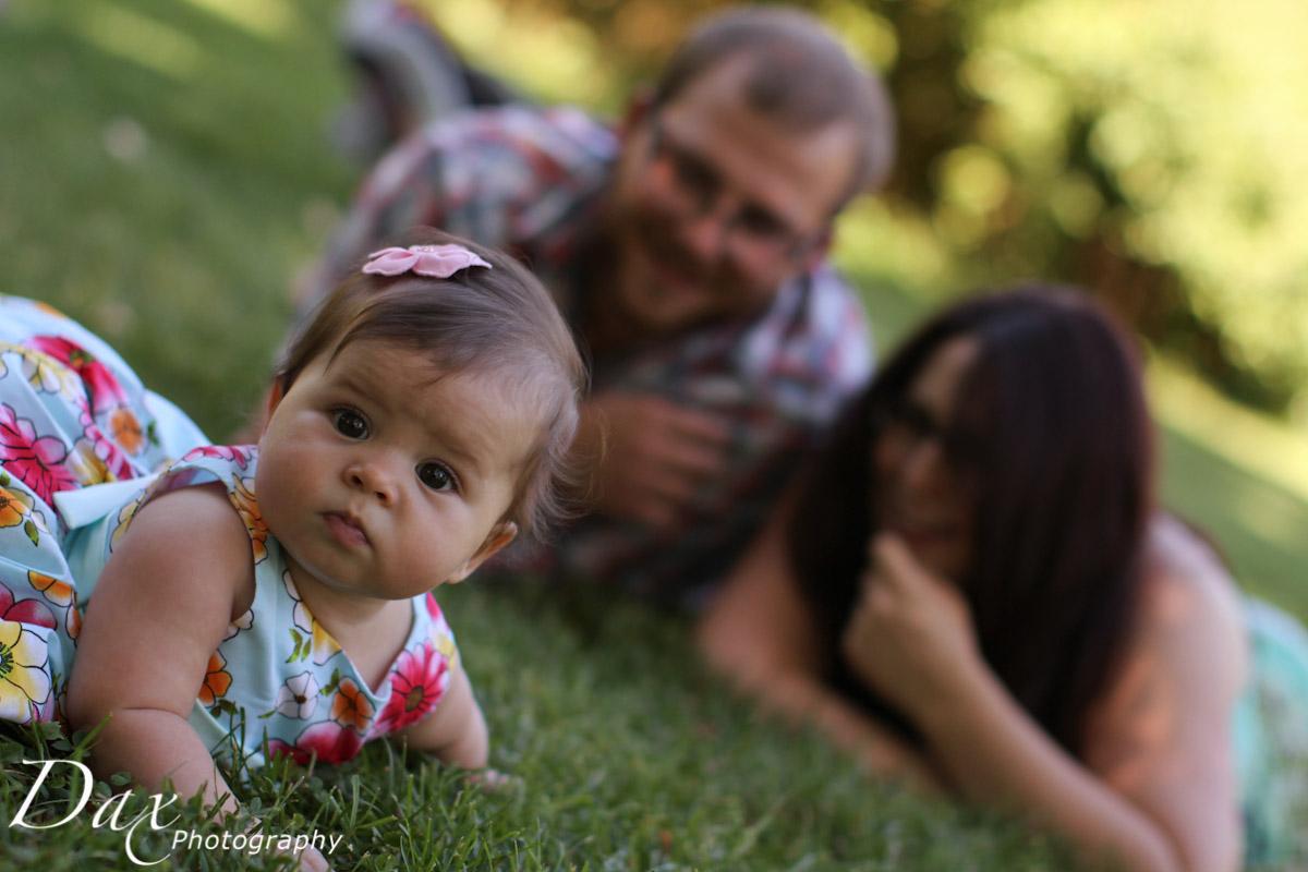 wpid-Missoula-Family-Portrait-07421.jpg