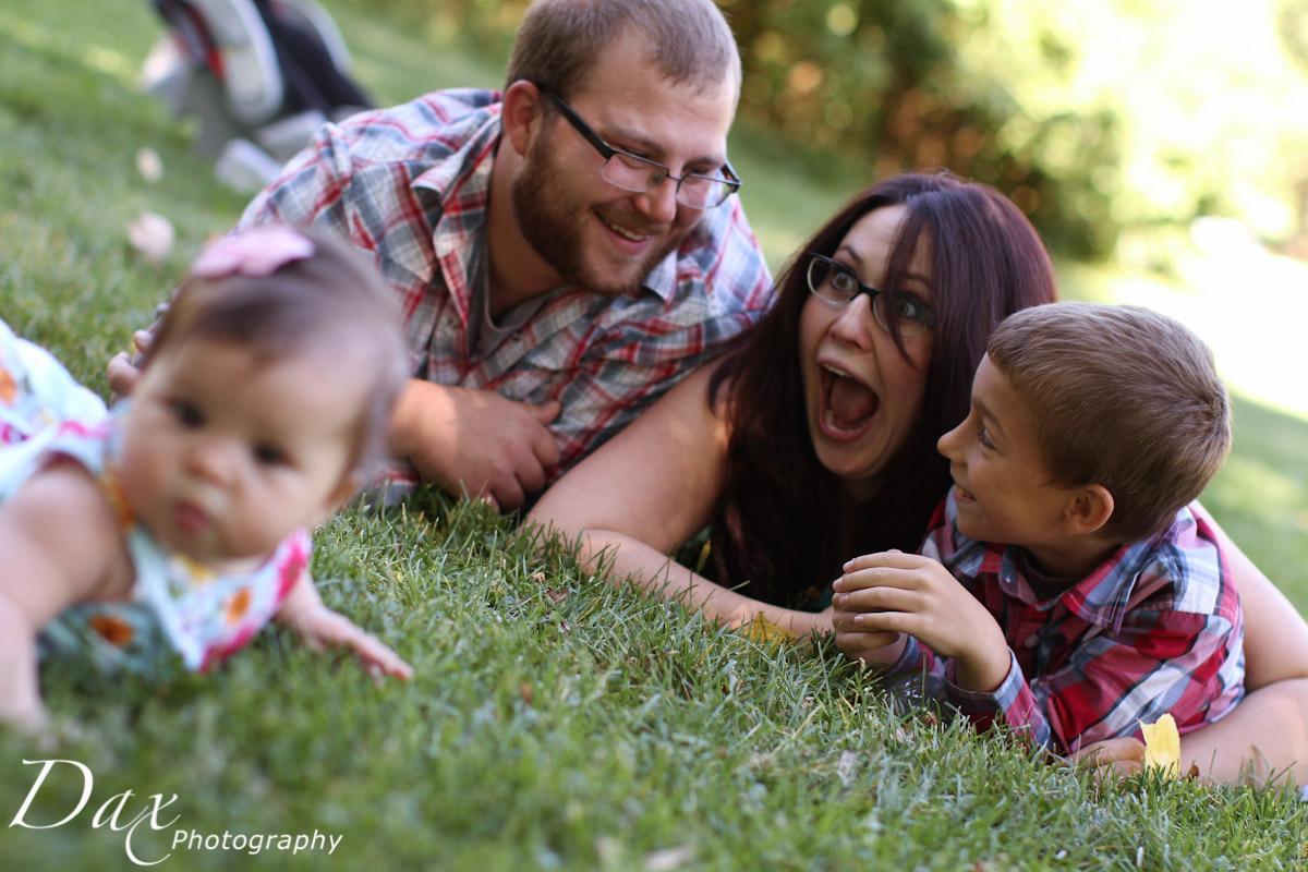 wpid-Missoula-Family-Portrait-07671.jpg