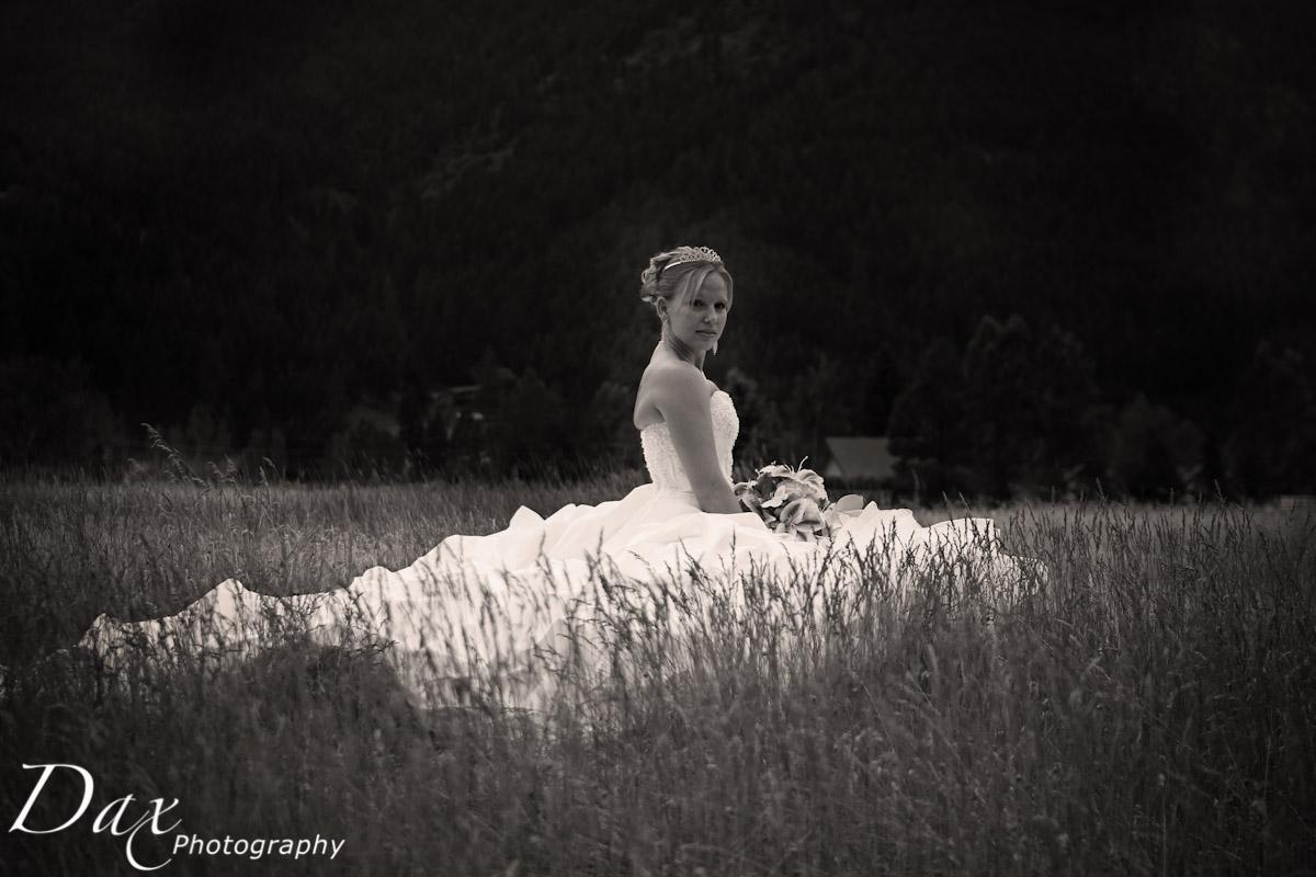 wpid-Missoula-Wedding-Photo-1.jpg