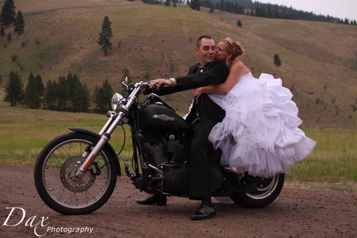 wpid-Missoula-Wedding-Photo-87771.jpg