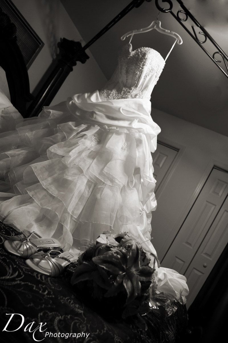 wpid-Missoula-Wedding-Photo-21.jpg