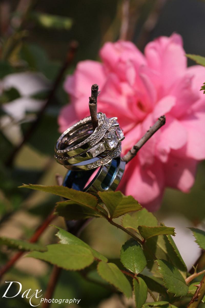 wpid-Missoula-Wedding-Photo-90231.jpg