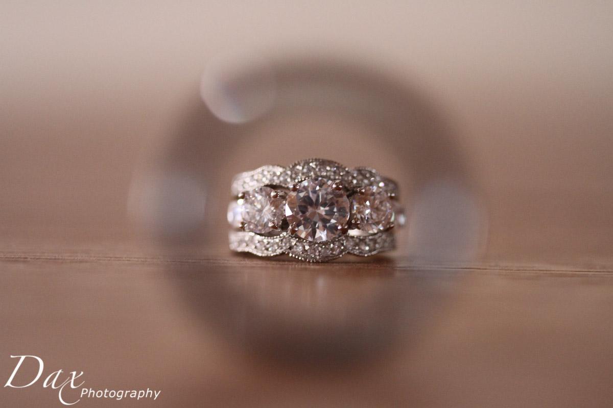 wpid-Missoula-Wedding-Photo-90551.jpg
