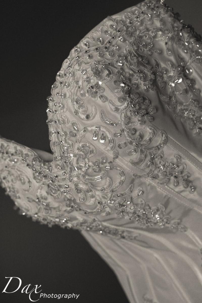 wpid-Missoula-Wedding-Photo-31.jpg