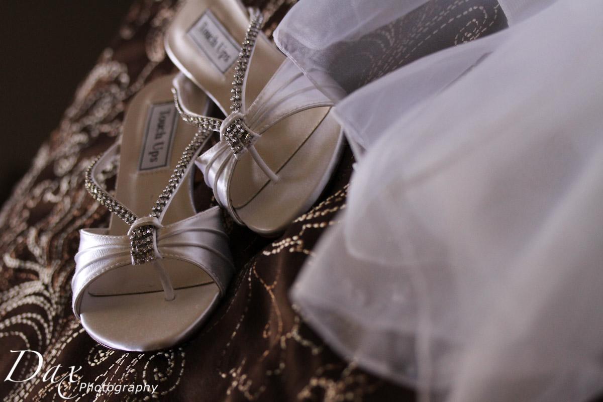 wpid-Missoula-Wedding-Photo-92441.jpg
